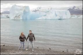Iceland Honeymoon Photographer-3