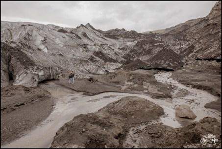 Iceland Honeymoon Photographer-31