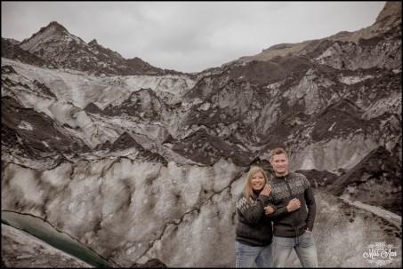 Iceland Honeymoon Photographer-32