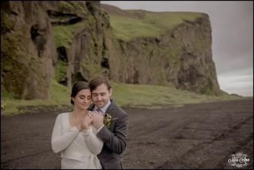 Iceland Wedding Photographer-17