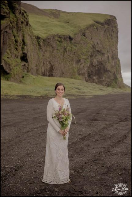 Iceland Wedding Photographer-18