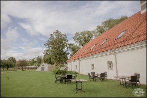 Vihula Manor Estonia Destination Wedding-13