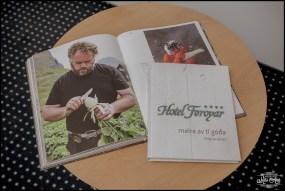 Hotel Foroyar Wedding Faroe Islands