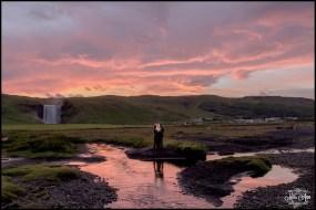 Iceland Pre-Wedding Engagement Session-2
