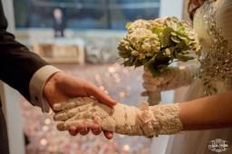 Finland Destination Wedding Igloo Hotel Photos by Miss Ann-20