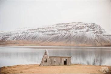 Iceland Wedding Photographer - Fjords Wedding - Iceland Wedding Planner