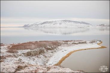 Iceland Wedding Photographer - Westfjords Iceland Wedding