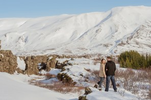 Iceland Wedding Photographer-Photos by Miss Ann-13