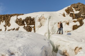 Iceland Winter Wedding Photographer-3