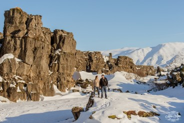 Thingvellir Iceland Wedding Photographer-Photos by Miss Ann-2