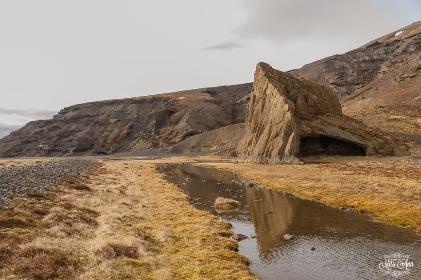 Iceland Wedding Locations