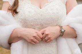 Iceland Bride-1