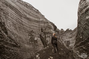 Iceland Ice Cave Wedding-1