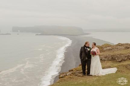Iceland Wedding Photographer-6
