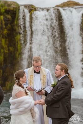 Iceland Wedding Photos-4
