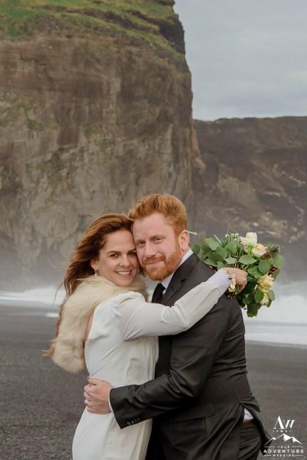 iceland-elopement-photographer-83
