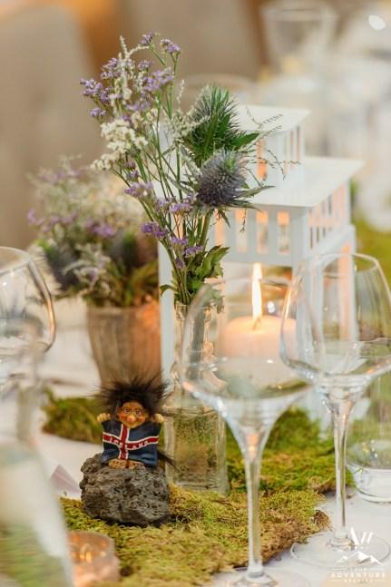 iceland-wedding-photographer-110