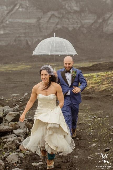 iceland-wedding-photographer-64