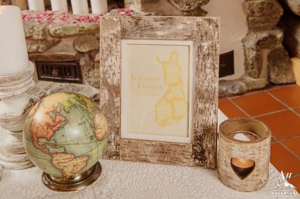 iceland-wedding-adventure-details-for-reception