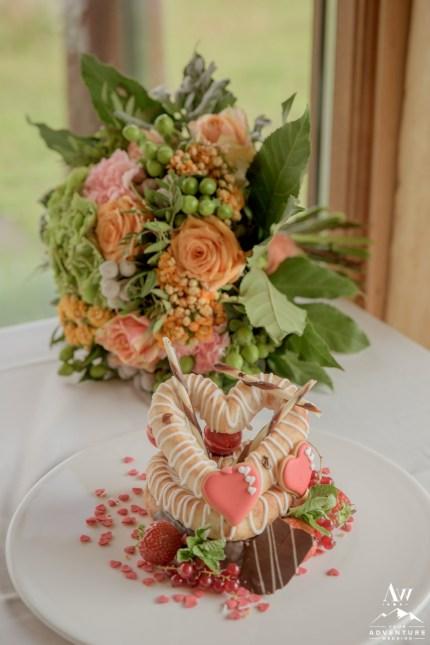 iceland-wedding-cake-iceland-wedding-planner-1