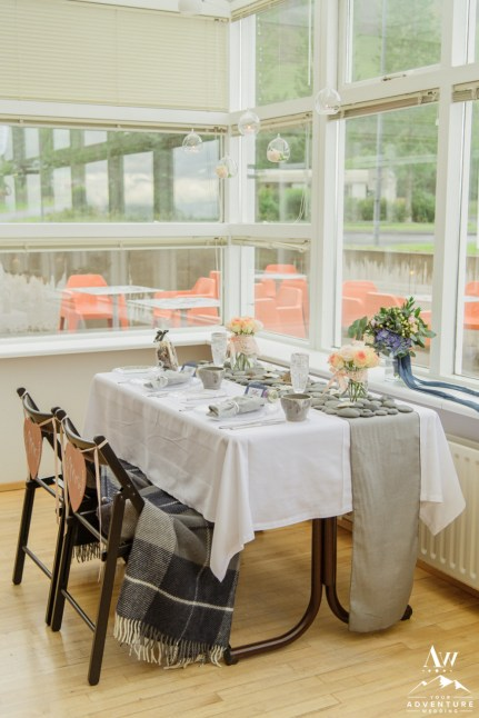 iceland-wedding-photos-iceland-wedding-planner-53