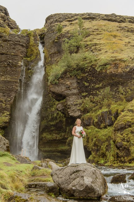 iceland-wedding-photos-12