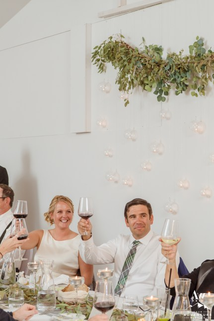 iceland-wedding-photos-65