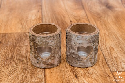 iceland-wedding-rental-43