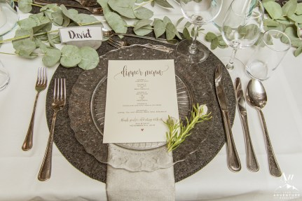 iceland-wedding-rental-clear-charger-plate