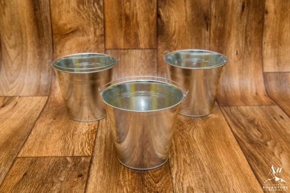 iceland-wedding-rental-meduim-silver-buckets