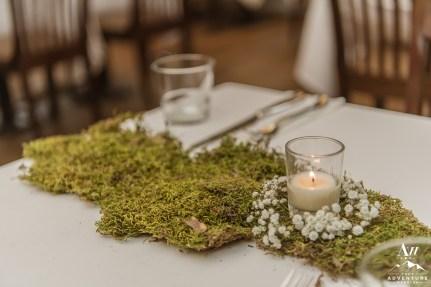 iceland-wedding-rentals-moss-2