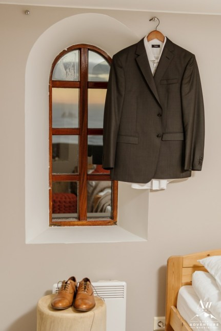 Iceland Wedding Suit-1