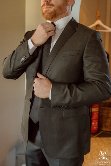 Iceland Wedding Suit-2