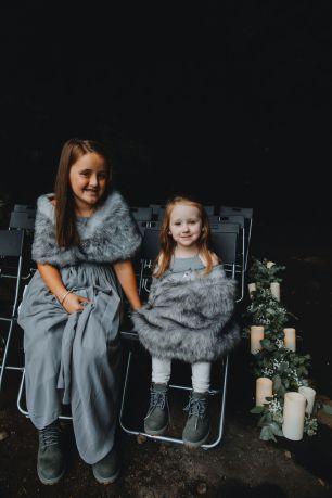 ChristinEidePhotography_Brittany&Seth_31.08.19-138
