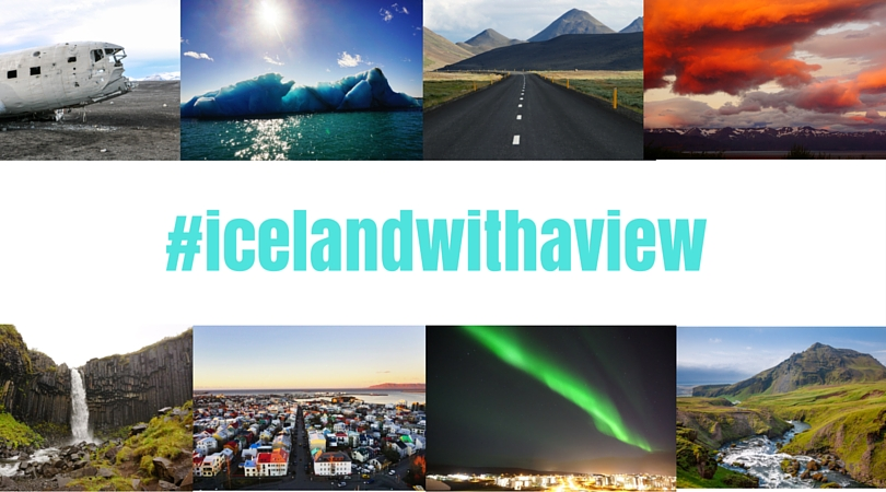 Discover Photos of Iceland with #icelandwithaview