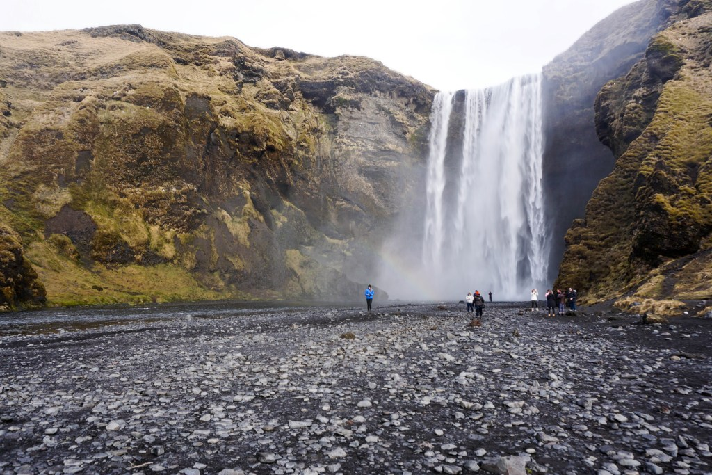 South Iceland Travel Guide | 7 Must See Places