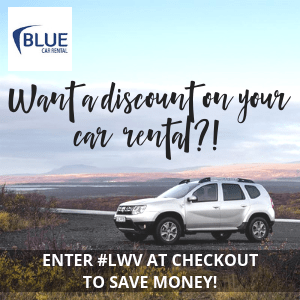 Everything You Need To Know About Renting A Car In Iceland Iceland