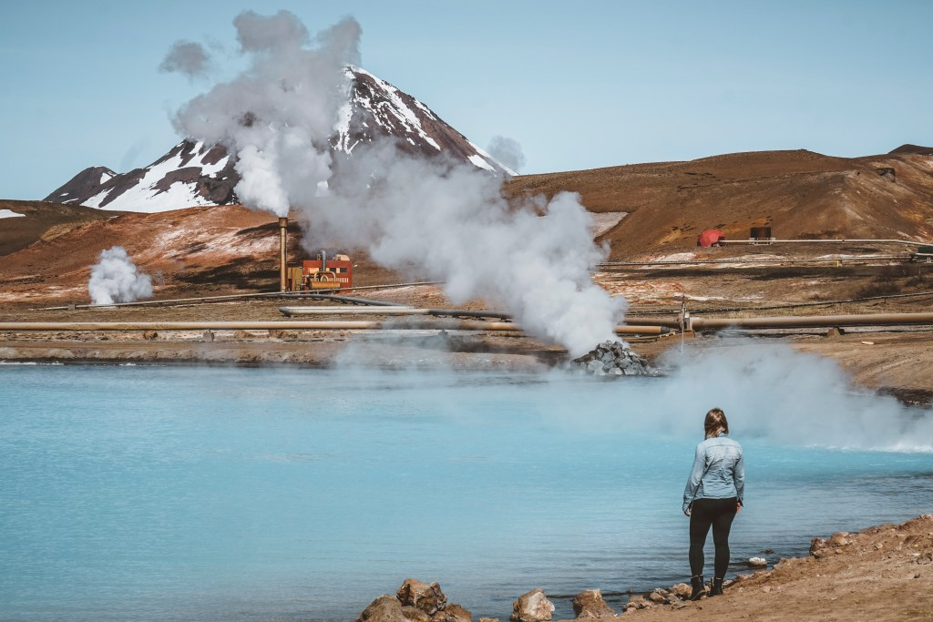 May in Iceland | ULTIMATE travel guide