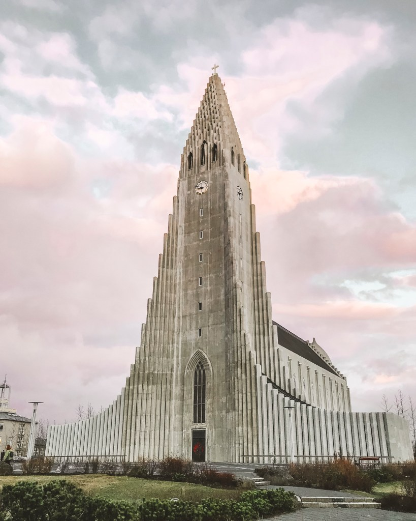 July in Iceland | ULTIMATE travel guide