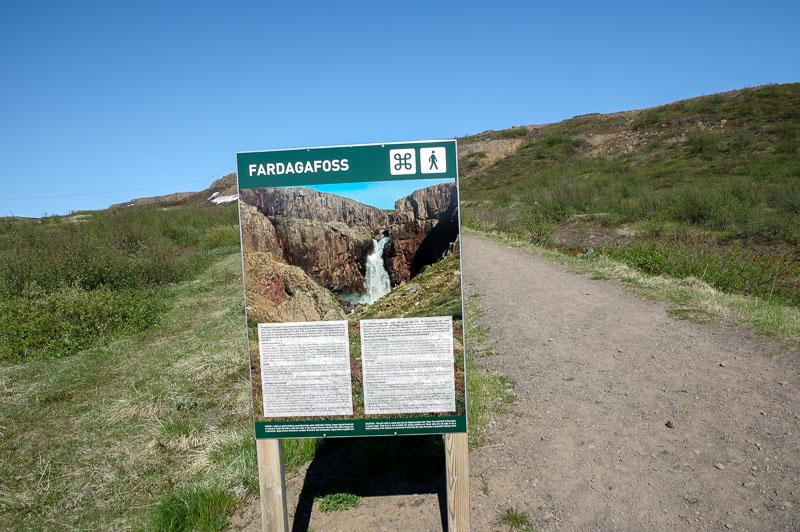 fardagafoss base (1 of 1)