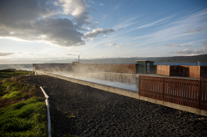 reykjanes hot pool