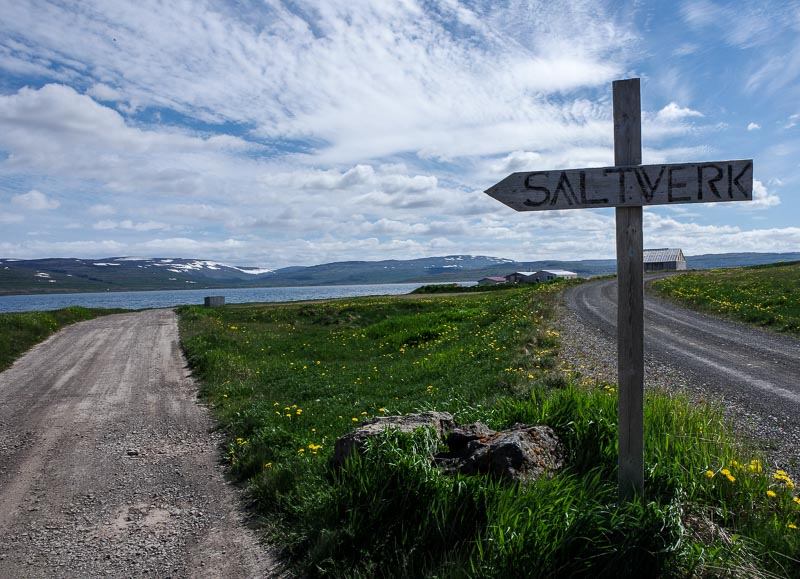 saltverk sign
