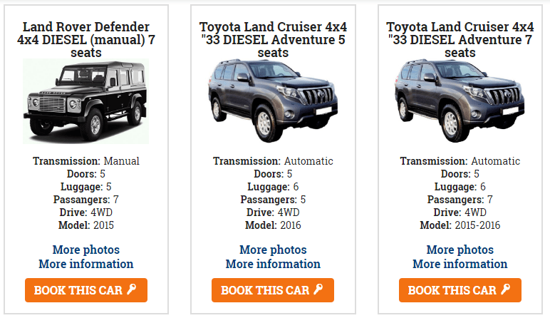 our car rental recommendation in iceland blue car rental iceland rh icelandwithkids com Toyota Manual Transmission Cars rental car companies with manual transmission