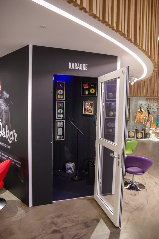 rock-n-roll-museum-karaoke
