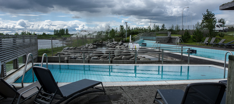 fontana-other-pools