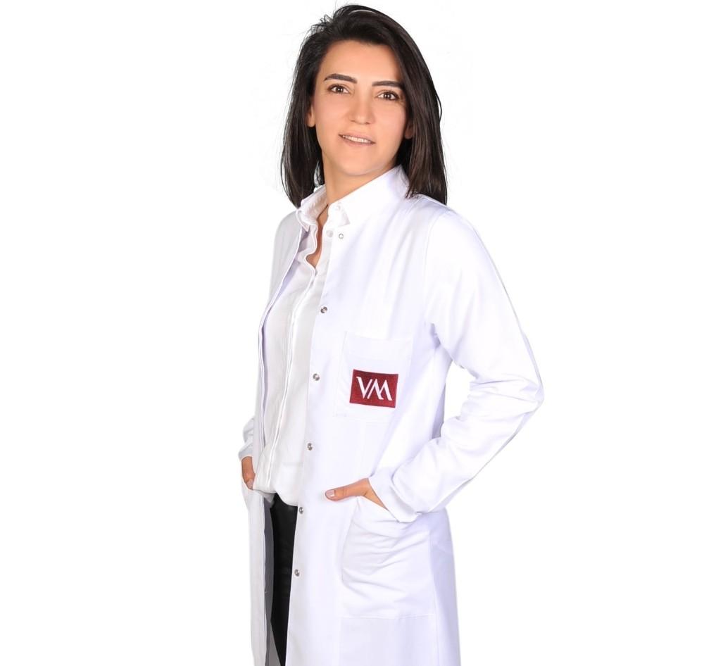 """Op. Dr. Erdoğan: """"Genital estetikte lazer uygulamalarıyla doğum öncesine dönüş mümkün"""""""