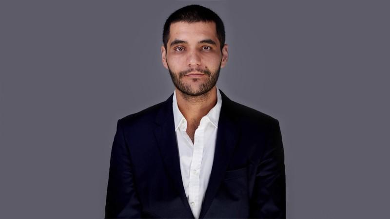 """Ammar Issa: """"Markamız ile sektörde fark oluşturduk"""""""