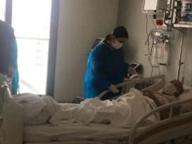 MEÜ Onkoloji Hastanesi, kanser ve kalıtsal kan hastalarının umudu oluyor