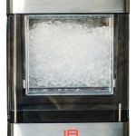 Ge S New Opal Ice Maker How Does It Stack Up Icemakershub Com