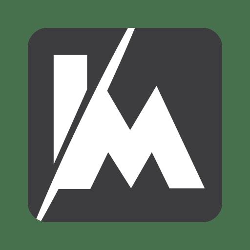 IceModz - GTA V Unlock All, Accounts Boost und mehr
